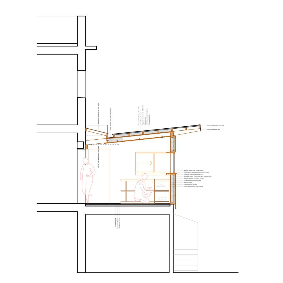 secció2.jpg