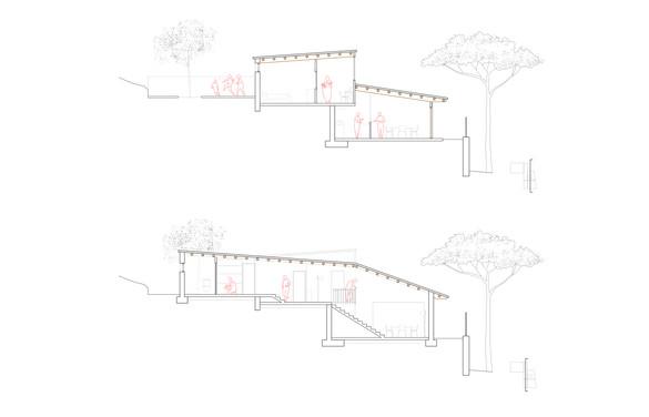 6. seccions 1.jpg