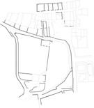 Esquema Plaça Murs.jpg