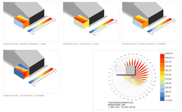 4_estudi solar.jpg