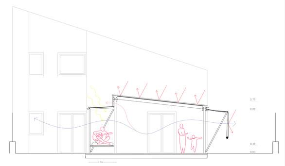 1_Secció1.jpg