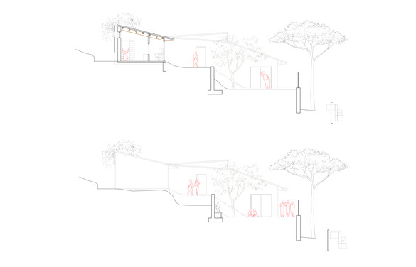 7. seccions 2.jpg