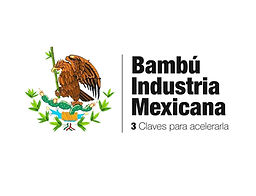 Mexico%20bambu%20animo%20carnal%20_edite