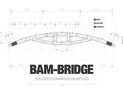 bambridge cover.jpg