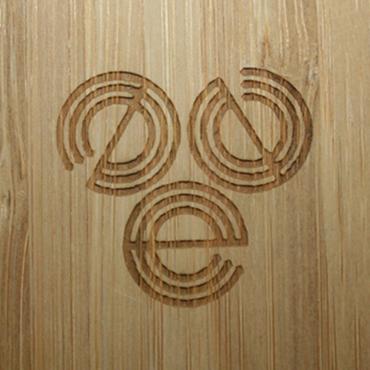 eee madera副本