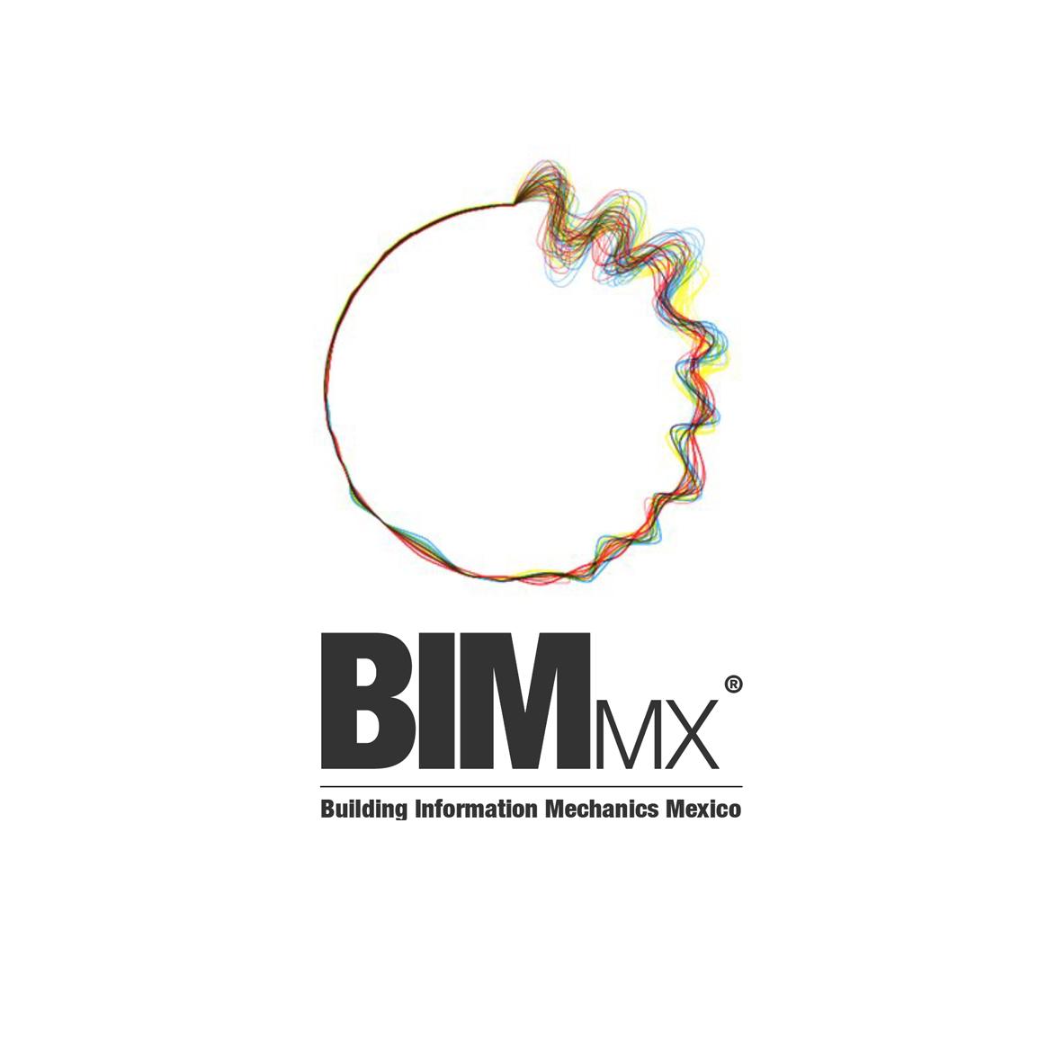 BIMmx