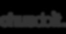 chusdoit logo nuevo.png