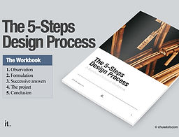 The five steps design procwess.jpg