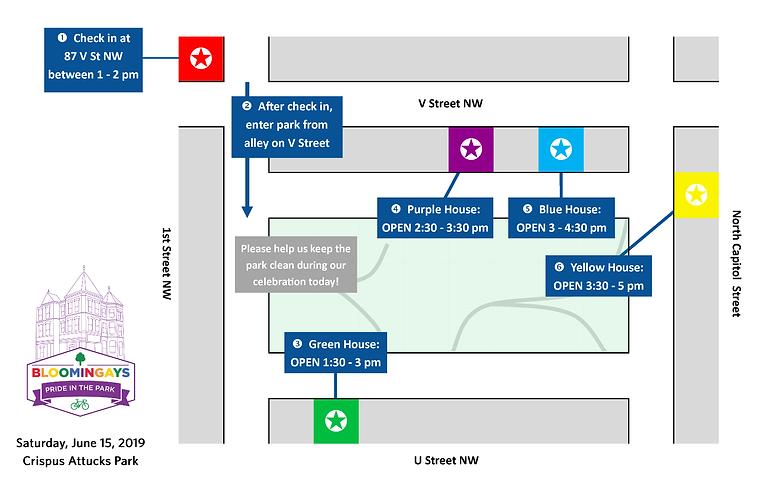 PITP Map 2019.png