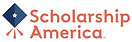 Scholarship America.png
