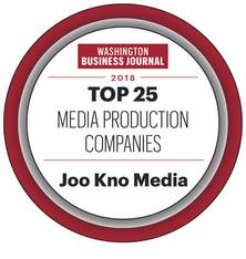 Joo Kno Media-non-ranked.jpg