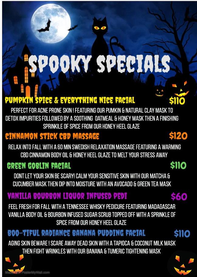 Halloweenspecials.JPG