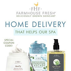 Farmhousefreshdropshipjped.jpg