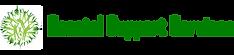 logo-green-1.png