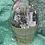 Thumbnail: It's a Girl Gift Basket
