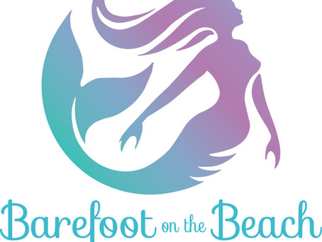 Barefoot on the Beach, Spa & Wellness Studio in Rehoboth Beach, DE opens doors for client services.