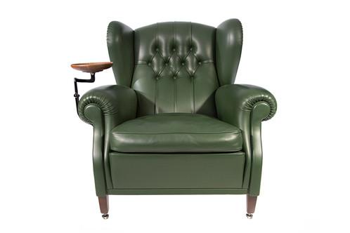 1919 | Кресло by POLTRONA FRAU | МИЛАН | Элитная итальянская мебель ...