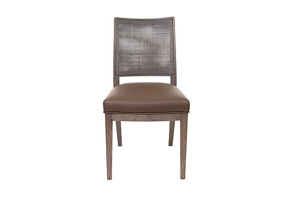 Maxalto стул Calipso