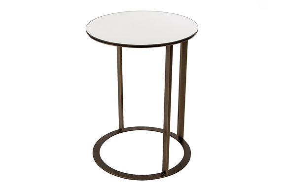Maxalto кофейный столик Elios