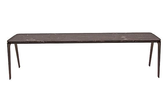 Minotti Kirk Console Стол-консоль