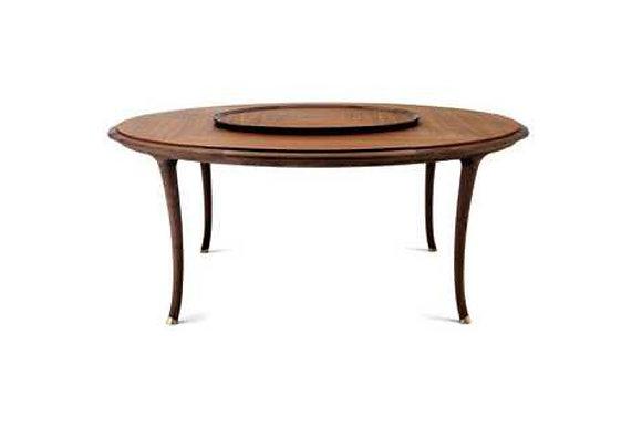 Ceccotti стол обеденный Storica Extra Large
