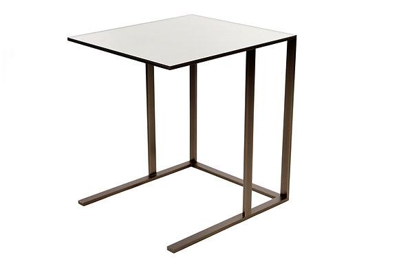 Maxalto стол кофейный Elios