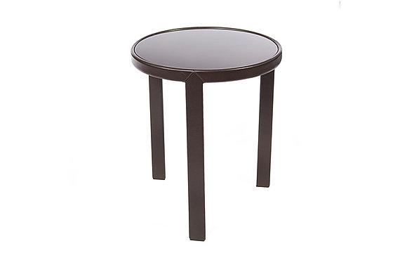 Minotti Кофейный столик Riley