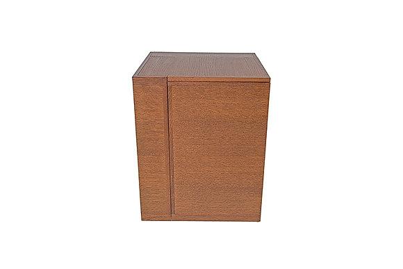 Ceccotti Туалетный столик Vanity Box