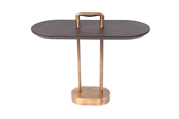 Bellavista Кофейный столик Don Diego