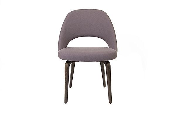 Комплект стульев SAARINEN EXECUTIVE