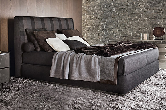 Кровать POWELL