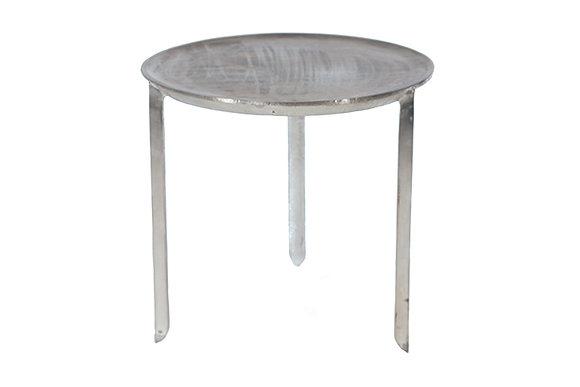 Bellavista Кофейный столик Batista