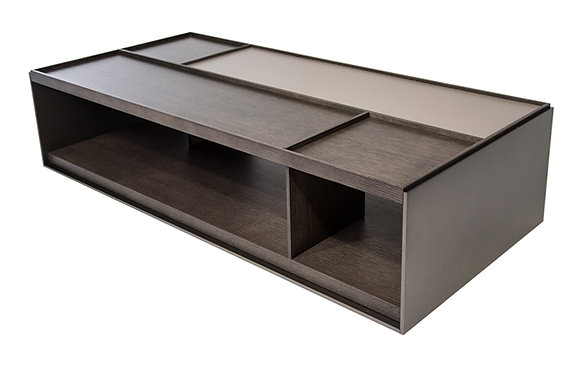B&B Surface журнальный стол