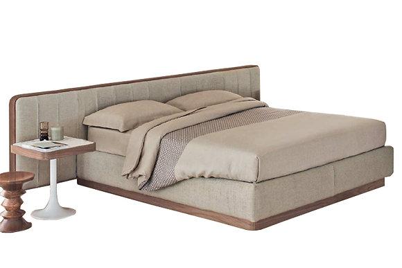 Flou кровать Ermes