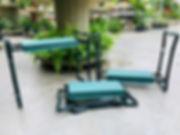 Garden Kneeler.jpg