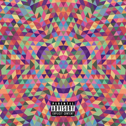 Mikell - Playlist