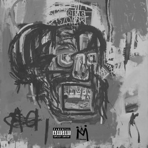 Mikell - 99 Problems (Single)