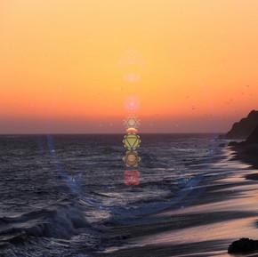 Spinz - Peace God (Instrumental)