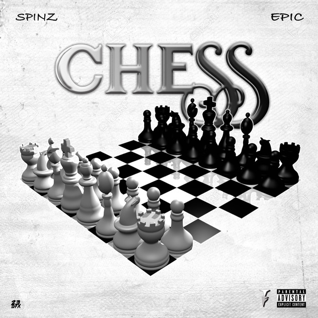 Spinz & Epic - Chess