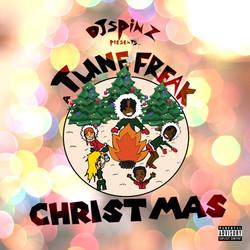 TF Christmas