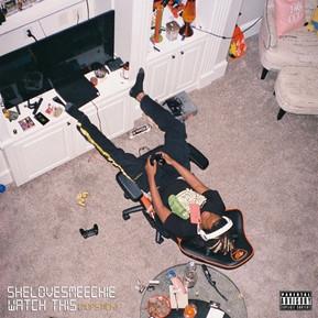 SheLovesMeechie - Watch This (Mopstick)