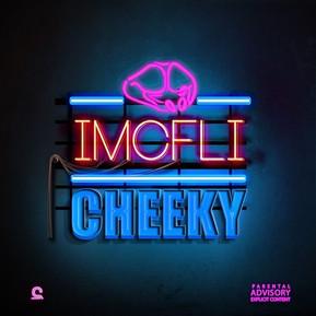 iMcFLi - Cheeky