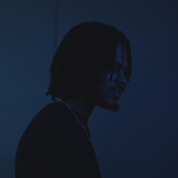 DJ Spinz (DJ Mix) [Back]