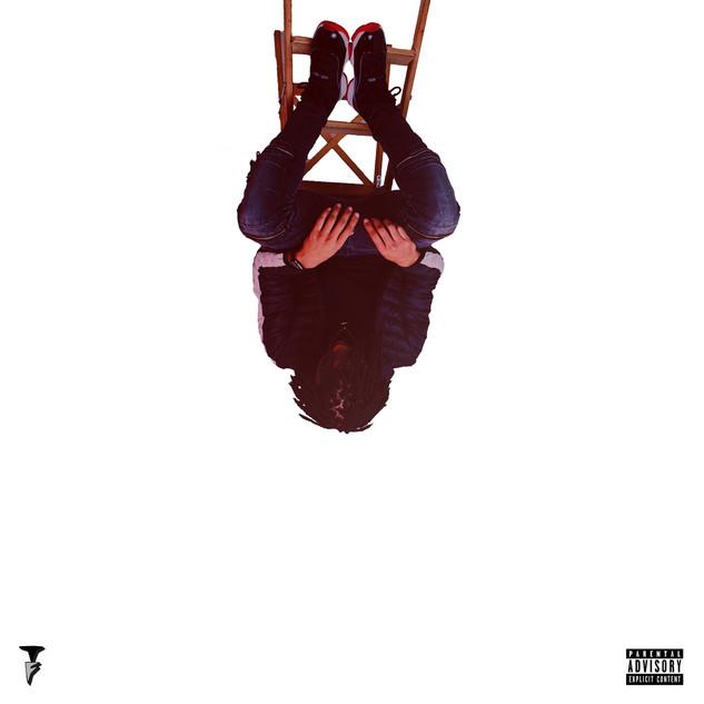 Epic - No Limits (Album)