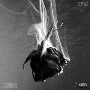 Epic - Recovery [EP]