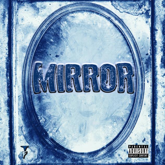 Epic - Mirror