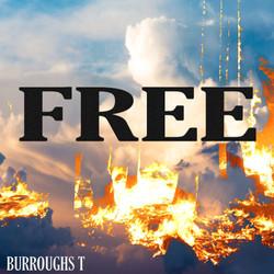 Burroughs T - Free