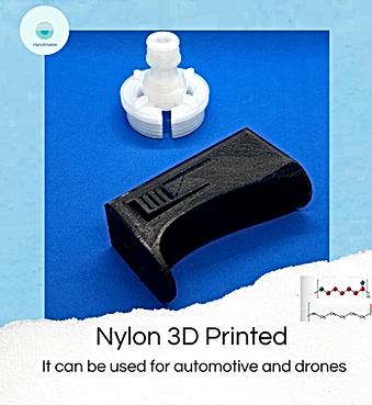 NYLON 3D PRINTED (1).png