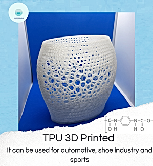 Tpu 3D PRINTED.png