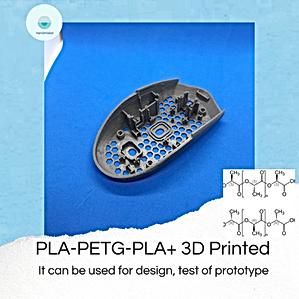 PLA 3D PRINTED.png
